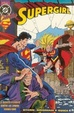 Cover of Supergirl (2 di 2)
