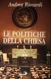 Cover of Le politiche della Chiesa