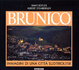 Cover of Brunico