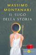 Cover of Il sugo della storia
