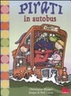Cover of Pirati in autobus