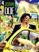 Cover of John Doe (nuova serie) n. 1
