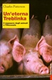 Cover of Un'eterna Treblinka