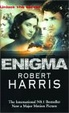 Cover of Enigma