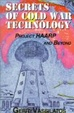 Cover of Secrets of Cold War Technology