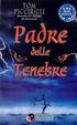 Cover of Padre delle tenebre