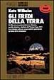 Cover of Gli eredi della terra