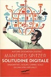 Cover of Solitudine digitale