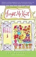 Cover of Forget Me Knot