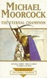 Cover of The Eternal Champion