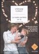 Cover of La madre perfetta sei tu. Perché non è giusto sentirsi in colpa nei confronti dei propri figli