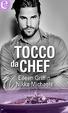 Cover of Tocco da chef