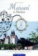 Cover of Meissen in Meissen
