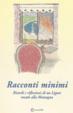 Cover of Racconti minimi
