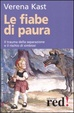 Cover of Le fiabe di paura