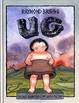 Cover of Ug