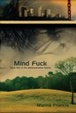 Cover of Mind Fuck