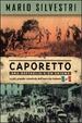 Cover of Caporetto