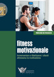 Cover of Fitness Motivazionale