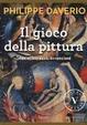 Cover of Il gioco della pittura