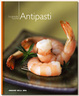 Cover of Antipasti vol. 1