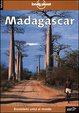 Cover of Madagascar