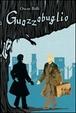 Cover of Guazzabuglio