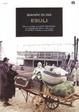 Cover of Esuli. Dalle foibe ai campi profughi: la tragedia degli italiani di Istria, Fiume, Dalmazia