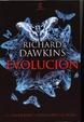 Cover of Evolución