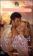 Cover of Accada quel che accada