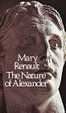 Cover of The Nature of Alexander