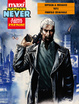 Cover of Maxi Nathan Never n. 7