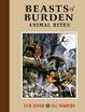 Cover of Beasts of Burden