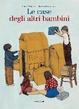Cover of Le case degli altri bambini