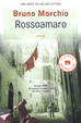 Cover of Rossoamaro