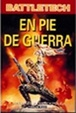Cover of En Pie de Guerra