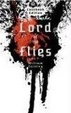 Cover of Lord of the Flies: Casebook Edition