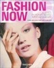 Cover of Fashion Now