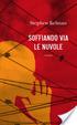 Cover of Soffiando via le nuvole