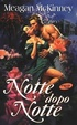 Cover of Notte dopo notte