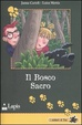 Cover of Il bosco sacro