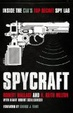Cover of Spycraft
