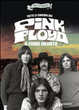 Cover of Tutte le canzoni dei Pink Floyd