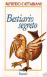 Cover of Bestiario segreto