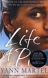 Cover of Life of Pi