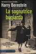 Cover of La sognatrice bugiarda