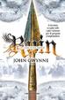 Cover of Ruin