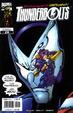 Cover of Thunderbolts Vol.1 #24 (de 40)