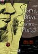 Cover of Storie brevi e senza pietà