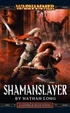 Cover of Shamanslayer